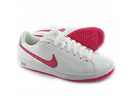 Large trainers for women